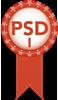 Click to see Diganta Kumar's Professional Scrum Developer (PSD I) certificate