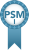 Click to see Diganta Kumar's Professional Scrum Master (PSM I) certificate